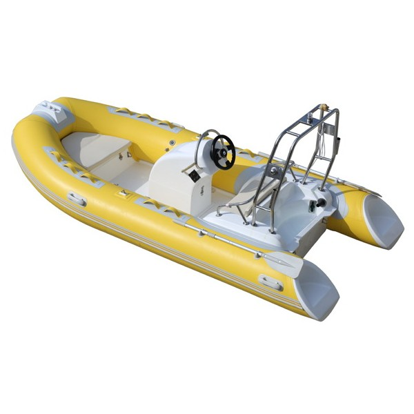 NEW! RIB Boats for Sale 3.9m