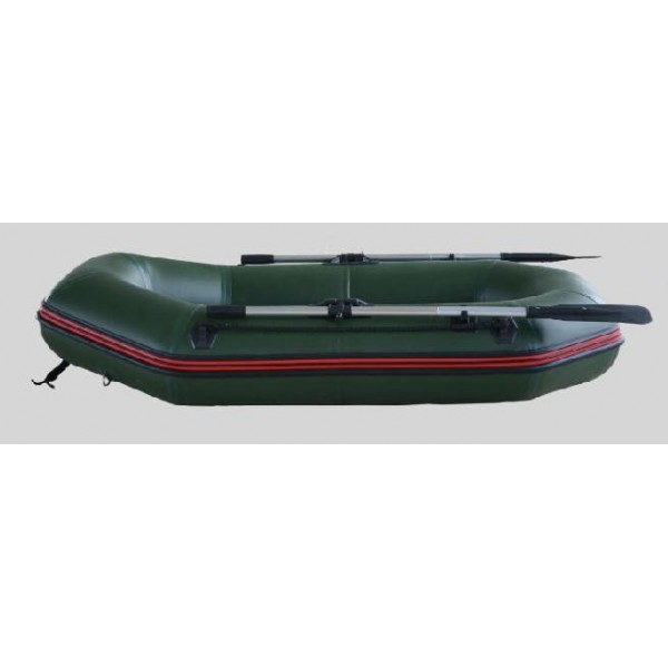 Fishing Boats (2.0m-2.8m)