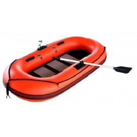 Inflatable Fishing Boats (2.0m-2.8m)