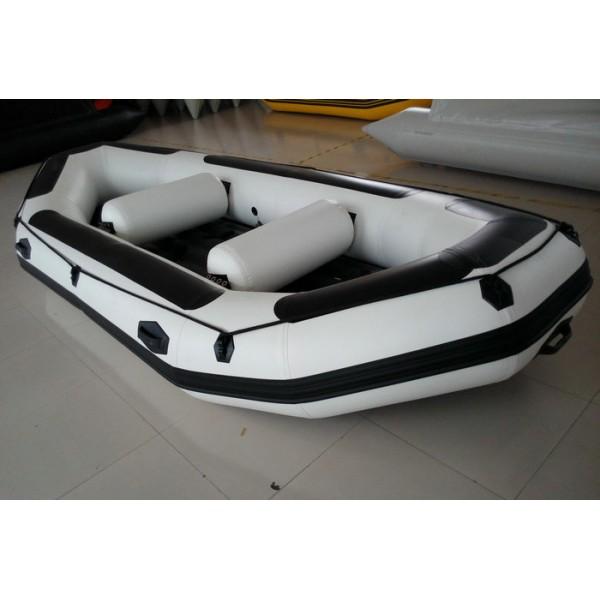 RIver Raft (3.3m-5.0m)