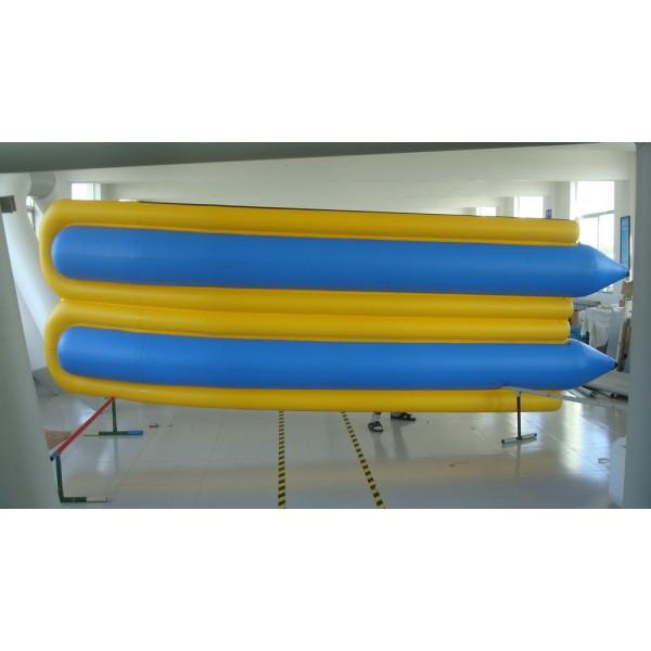 Banana Boat (3-8 Persons)