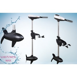 Electric Trolling Motor (24V&48V)