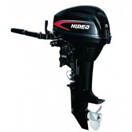 HIDEA Outboard Motor (2 stroke)