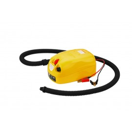 Parsun Electric Air Pump 12V