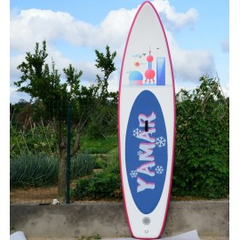 Stand-Up Paddle Board (3.0m-3.8m)