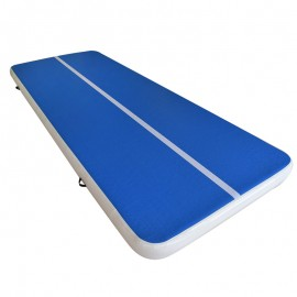 Inflatable Gymnatics Mat